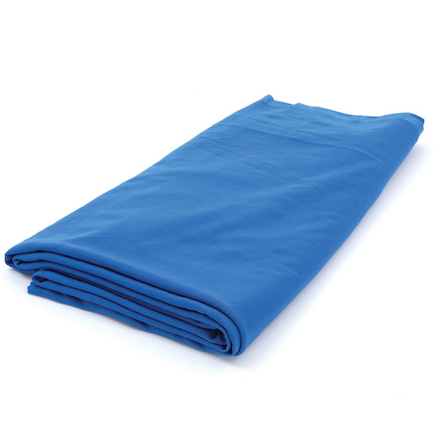 Stretchy Cloth 2m  large