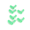 Handle Pencil Grips 6pk  small