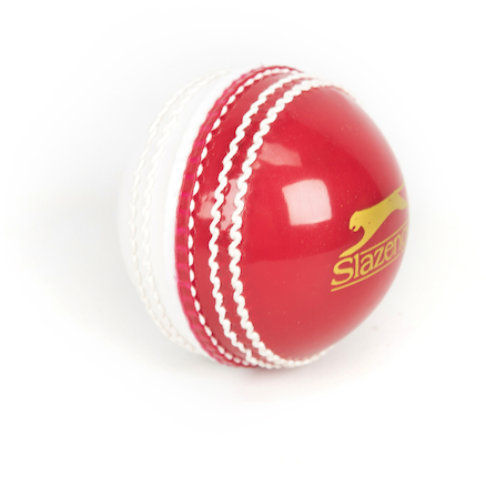 Practise Cricket Ball  large