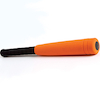 Safe Foam Rounders Bat  small