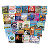 KS2 Non Fiction Library Books 30pk  small