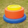 Play Tyres 3pk  small