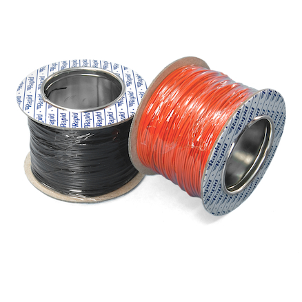 Connecting Wire  large