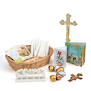 Easter Artefacts Collection  small