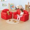 Children's Loose Seating Covers  small