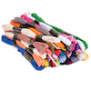 Standard Embriodery Cotton 36pk  small