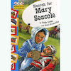 Mary Seacole Reference Book  small