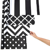 Black and White Sensory Display Pack  small