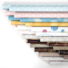Ella Bella Poster Paper Stockroom Pack  small