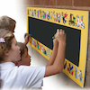 Alphabet Chalkboard  small