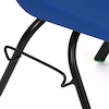 Series E Linking Chair  small