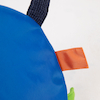 Sensory Touch Tags Carry Cushion  small