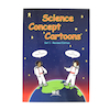 Concept Cartoons Science Questions Book  small