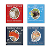 Animal Tales Picture Book Pack 4pk  small