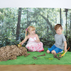 Role Play Backgrounds Collection Set 1 Multibuy  small