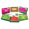 Classification: Natural History Activity Cards  small