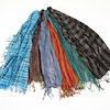 Role Play Dressing Up Indian Fabric 6pcs  small