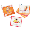 PedaYoga Starter Set  small