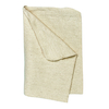 Oven Cloths 2pk  small