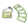 Graded Maths Problem Solving Cards Multi Pack  small