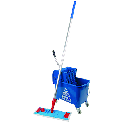 Microspeedy Mopping Kit  large