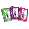 Flip-It Numbers Up! Activity Cards  small
