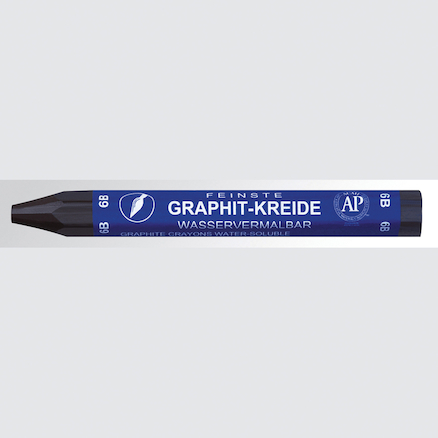 Lyra Graphite Aquarelle Crayons Assorted  large
