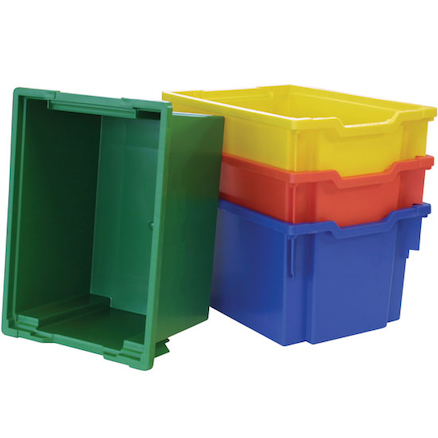 Gratnells Storage Trays  large