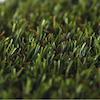 Artificial Grass Mats  small