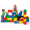 Jumbo Building Blocks  small