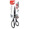 Maped Diamond 21cm Scissors  small