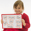 Phonics Magnetic High Frequency Words  small