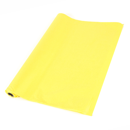 Single Colour Tissue Paper  large