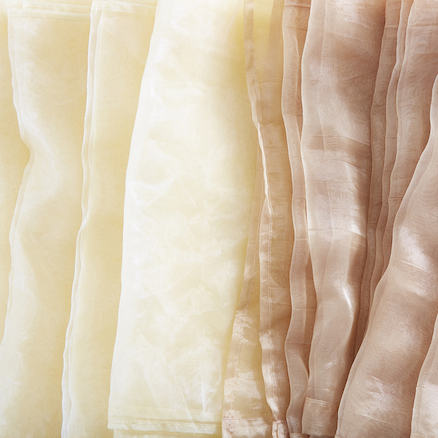 Natural Den Fabric 3pk  large