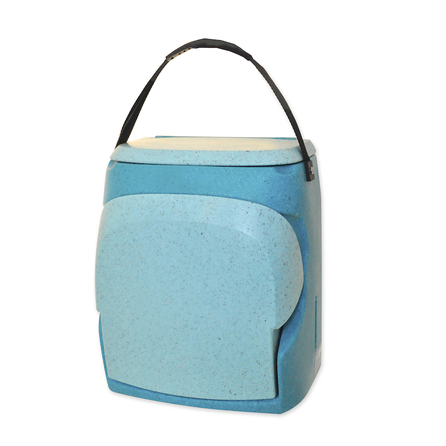 Buy Kiddiwash Outdoor Portable Sink Tts