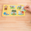 Sing Along Nursery Rhymes Jigsaw  small