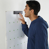 Recordable Talking Interactive Wall   small