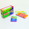 Brainsnack 100 Activity Cards with CD  small