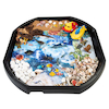 Under the Sea Tuff Tray Bundle  small