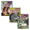 Science Curriculum Topic Book Packs 5pk  small