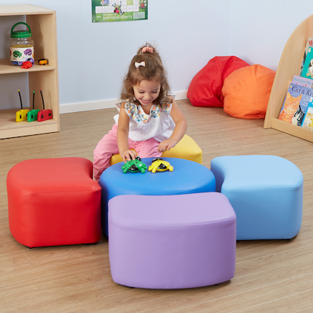 Modular  Seating Set  large