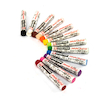 Cray-pas Junior Artist Oil Pastels Assorted 432pk  small