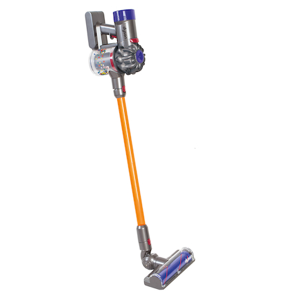 Dyson Cord\-Free Vacuum  large