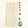 Gardening Canes 60pk  small