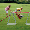 Activity Frame and Ladders  small