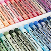 Pentel Arts Oil Pastels Assorted  small