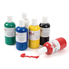 Scola System Assorted Acrylic Paint 6pk  small