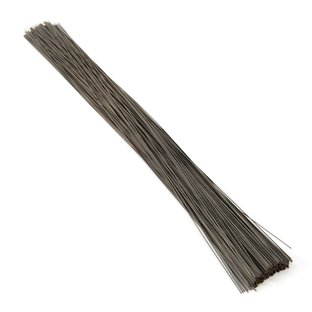 Tempered Modelling Wire 5kg  large