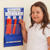 Place Value Wall Chart  small