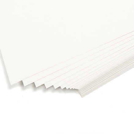 Poster Paper Pack  large